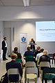 Monsters of Law - Minenfeld Bildrechte (28.05.2015) 01.jpg