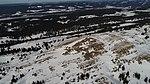 Mont-Tendre-aerial-6.jpg