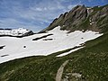 Mont Fortin, Val Veny (44832750755).jpg