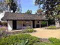 Montanez Adobe House, San Juan Capistrano, CA. USA.JPG