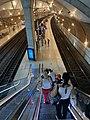 Monte-Carlo Monaco Train Station 12 38 00 273000.jpeg