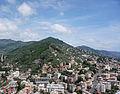 Monte Giugo.jpg