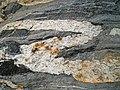 Monte Matambo em Tete - panoramio - Nelson Deolinda Amin… (4).jpg