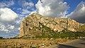 Monte Monaco, San Vito Lo Capo, Trapani, Sicily, Italy - panoramio (4).jpg