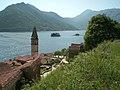Montenegro zátoka.jpg