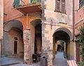 Monterosso, archi 01.JPG