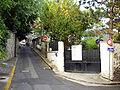Montmorency - Rue au Pain.jpg