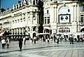 Montpellier-32-2002-gje.jpg
