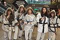Montreal Comiccon 2015 cosplayers (19432387246).jpg
