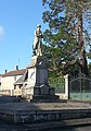 Monument aux Morts - Glenay (79).jpg