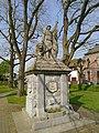 Monument aux morts (Walhain).jpg
