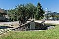 Monument aux morts - Archives départementales de l'Hérault - FRAD034-2637W-Saint-Mathieu-de-Treviers-00002.jpg