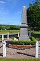 Monument aux morts de Saint-Martin-de-Mailloc.jpg