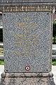 Monument morts Crempigny Bonneguête 6.jpg