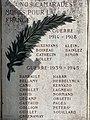 Monument morts Freinville - Sevran - 2020-08-22 - 3.jpg