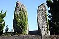 Monument of Taketazu Port.jpg