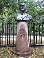 Monument to Fyodor Ushakov, Mykolaiv.jpg