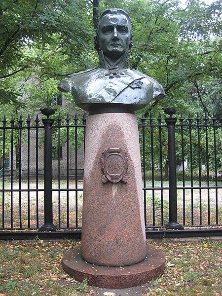 File:Monument to Fyodor Ushakov, Mykolaiv.jpg