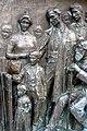 Monument to Louis Pasteur in Arbois 05.jpg
