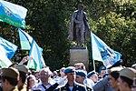 Monument to Vasily Margelov 02.jpg