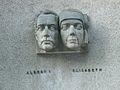 Monument van de oorlogsslachtoffers van Oostende 03.jpg