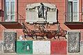 Monumento ai Caduti Via Foria Napoli.jpg