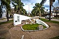 Monumento de la hermandad Birmenstorf - Humboldt (Santa Fe).jpg