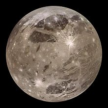 Moon Ganymede by NOAA.jpg