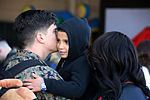 Moondogs welcomed home by family, friends after deployment 160211-M-RH401-050.jpg