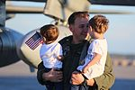 Moondogs welcomed home by family, friends after deployment 160216-M-RH401-062.jpg