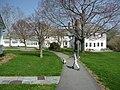 Moose Hill Farm, Sharon, Massachusetts.jpg