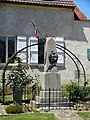 Morangles (60), monument aux morts 1.jpg