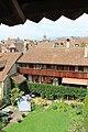 Morat - panoramio (65).jpg