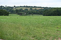 Morebath, near Keens Barn - geograph.org.uk - 197546.jpg