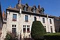 Moret-sur-Loing - 2014-09-08 - IMG 6415.jpg
