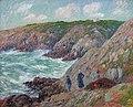 莫雷cliffs.jpg