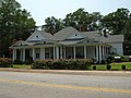Morgan House Central, SC Aug2010 01.jpg
