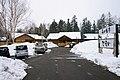 Mori-no-ryotei-Biei Shirogane Onsen Biei Hokkaido Japan01s3.jpg