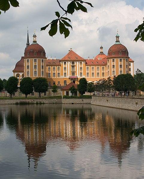 File:Moritzburg3.jpg