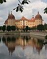 Moritzburg3.jpg