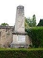 Mormant-FR-45-monument aux morts-02.jpg