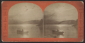 Morning on Lake George, by Stoddard, Seneca Ray, 1844-1917 , 1844-1917.png