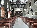 Morong Church 32.jpg