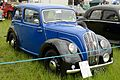 Morris 8 Series E 2-door Saloon (1939) - 18499341482.jpg