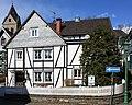 Morsbach Am Dreieck 3.jpg