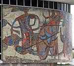 Mosaic (30963237152).jpg