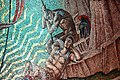 Mosaic 03 - Resurrection Chapel - National Cathedral - DC.JPG
