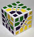 Mosaic Cube turns cubemeister com.jpg