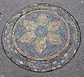 Mosaik 8365.jpg