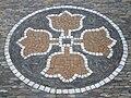 Mosaik Freiburg P1150316.JPG